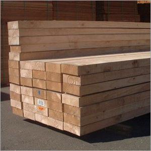 Cut Size Wood