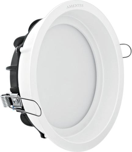 Sq 4 Watt Back Light
