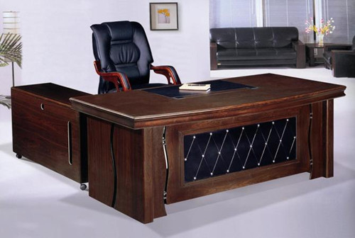 Professional Office Table In Luoyang Henan China LUOYANG STEELART FURNITURE