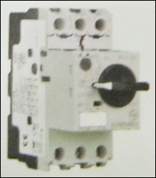 Motor Protection Circuit Breaker (MOG-H1)