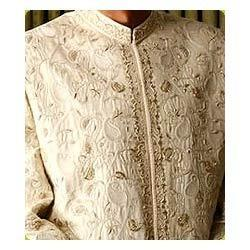 Sherwani Interlining Fabrics