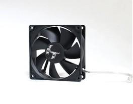 Bearing Fan