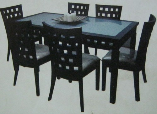 Dining Chairs in Chennai Tamil Nadu India Manufacturers  : 976 from www.tradeindia.com size 500 x 365 jpeg 48kB