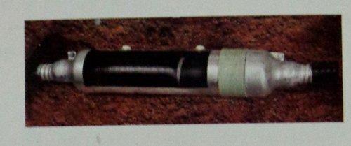 Cold Shrink Joint Splice 110kv (123kv)