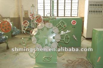 Ptfe Mix Material Machine