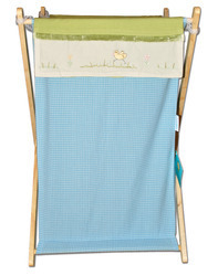 Farm Cloth Hamper