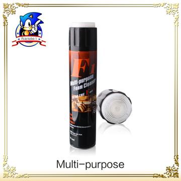 F1 Multi-Purpose Foam Cleaner
