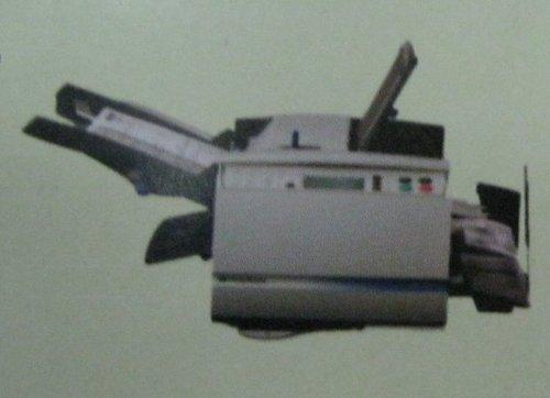 Folder (DF800/900)