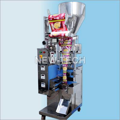 FFS Machines For Seeds