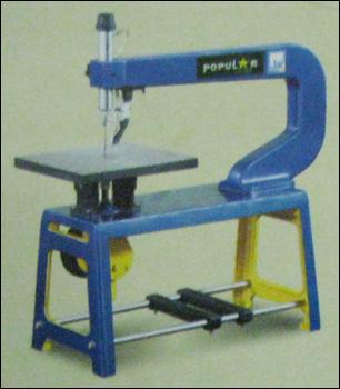 Woodworking Machines Ahmedabad Videl Us