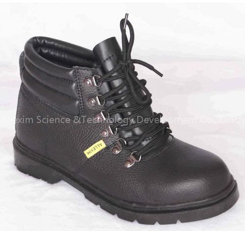 High Quality Safety Shoes In Jinan Shandong China ...