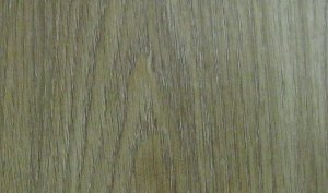 Classic Oak Wooden Flooring