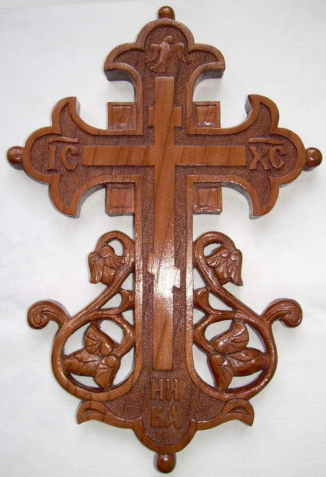 Ethiopian wooden cross wholesale religious crafts for Cheap wooden crosses for crafts