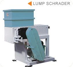 Lump Schrader