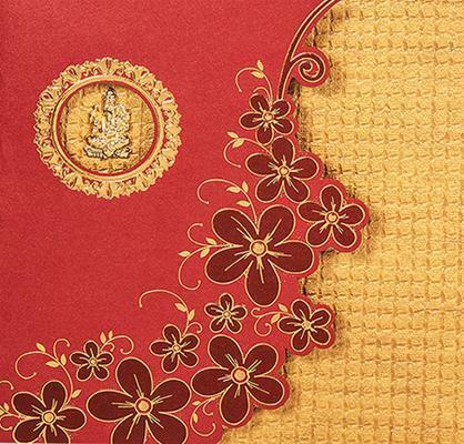 Classic Wedding Invitations For You Hindu Wedding Invitations Sri Lanka