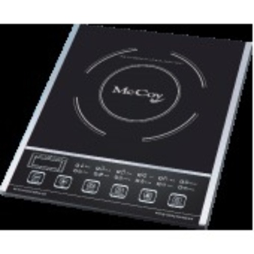 Ease Induction Cooker