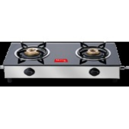GT 2 Gas Stove