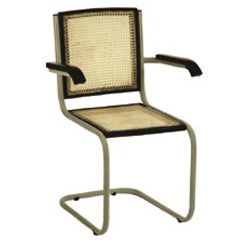 Old Office Chair