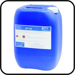 Anti-Scalant Chemical
