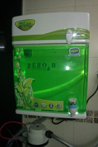 Eco RO