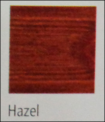 Hazel Wooden Flooring