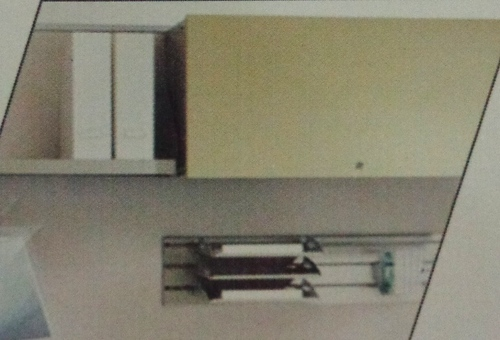 overhead storage cabinets images