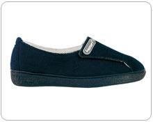 Bang Marine Shoes