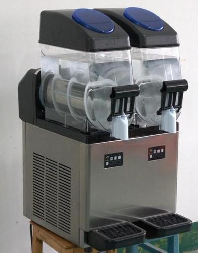 Pasmo T312 Slush Machine