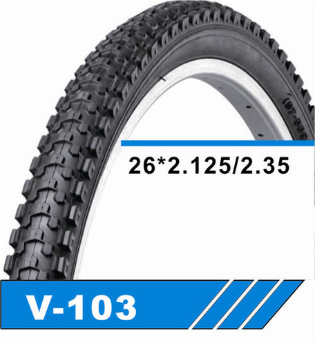 Bicycle Tire 26*2.35