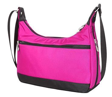 Fashion Nylon Bags