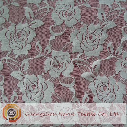 Textiles Our Nylon Fabrics 19