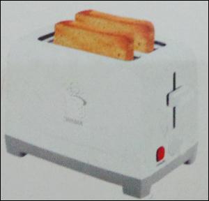 2 Slice Toasters (WMTO 08)