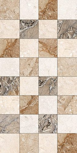 Ceramic Wall Tiles In Wankaner Gujarat India