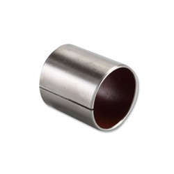 Stainless Steel Lead Free Bushes