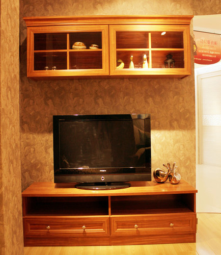 corner tv stand with hanging cabinet in guangzhou guangdong china guangzhou snimay home. Black Bedroom Furniture Sets. Home Design Ideas
