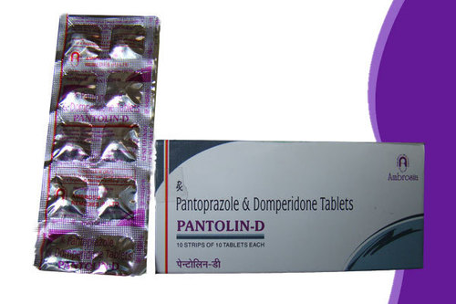 40 mg ambien trip