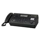 Fax Machine (Kx-Ft983 Fax)