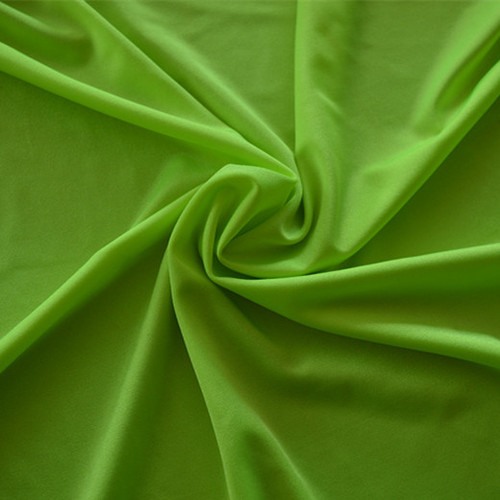Textiles Our Nylon Fabrics 39