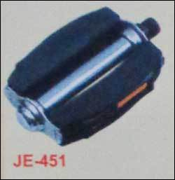 Bicycle Pedals (Je-451)