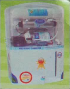 Elpron Prime Water Purifier