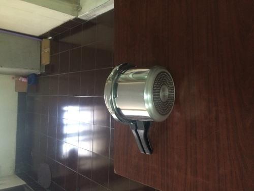 3 Ltr Induction Base Pressure Cooker