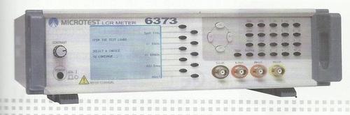 LCR Meter 6373