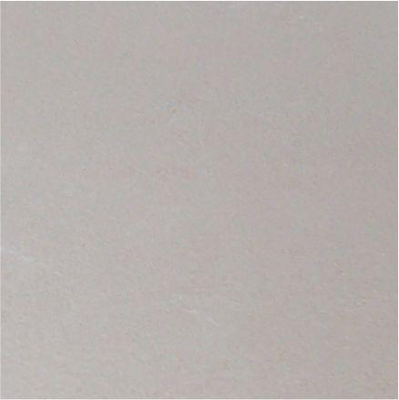 Gwalior Mint Stone