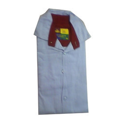 Linen shirts in jaipur rajasthan india manufacturers for Linen shirts for mens in chennai