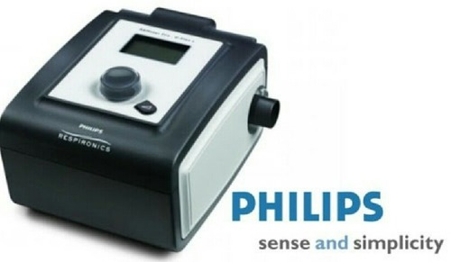 philips cpap machine cost