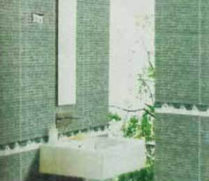 Bathroom Wall Tiles In Coimbatore Tamil Nadu India