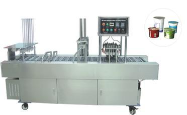 Bottle Washing Filling And Capping Machines