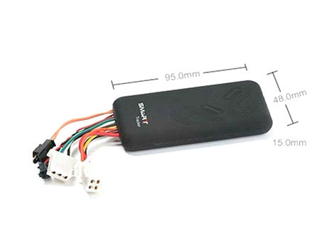 Отзывы gps трекер smartgps bz31 шнур обратный mavic pro с таобао