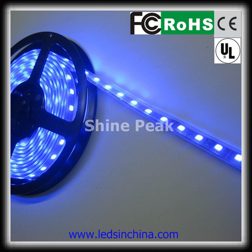 5050 Smd Rgb Led Strip