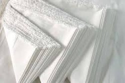 Rayon Plain 120 Gm/140 Gm Fabrics